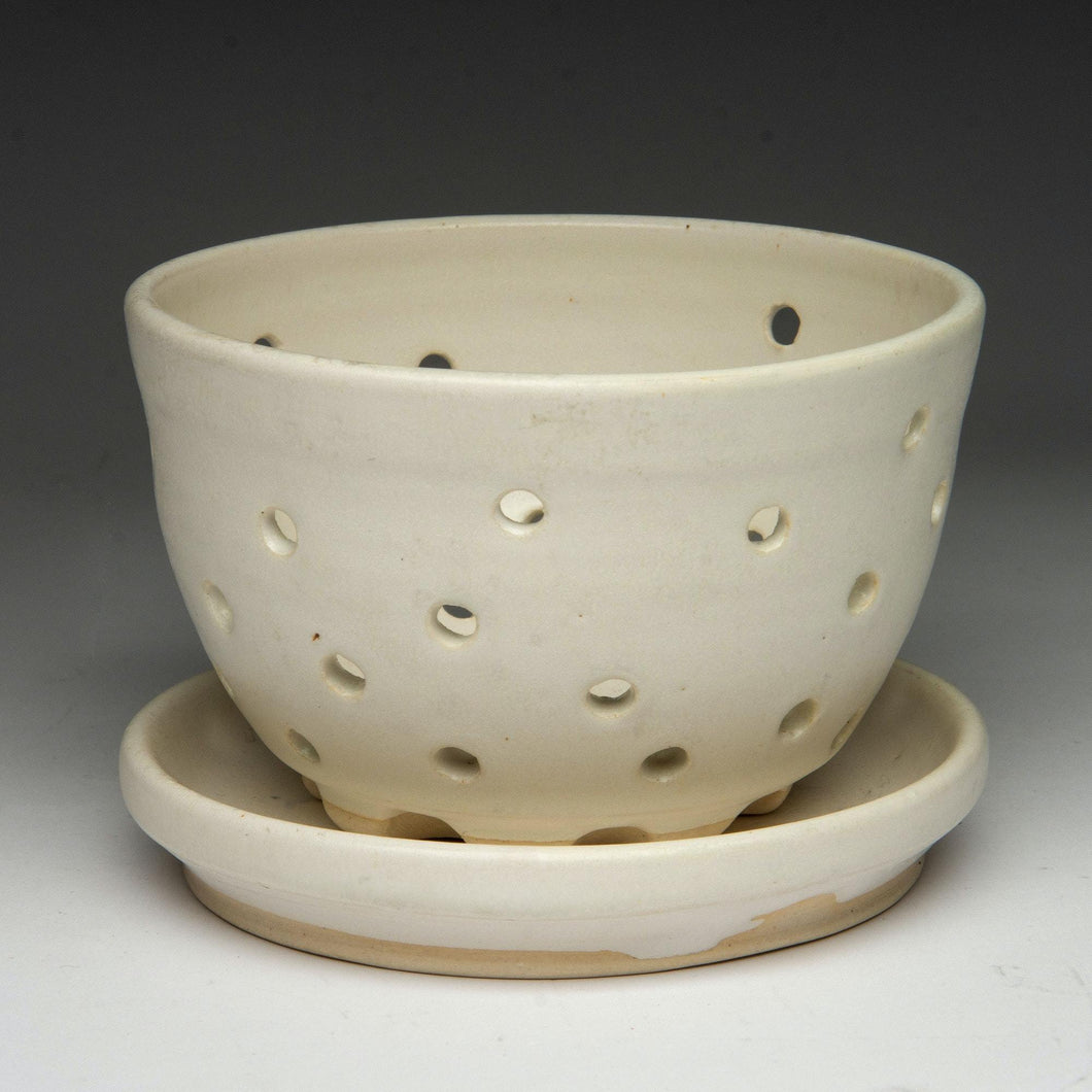 Bowl by Mary Anne Degilio MAD41