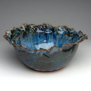 Bowl by Mary Anne Degilio MAD51