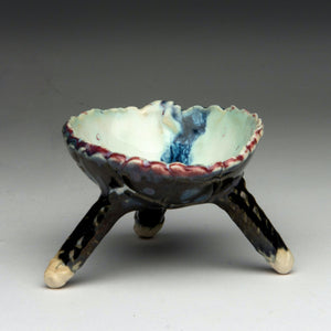 Bowl by Mary Anne Degilio MAD52