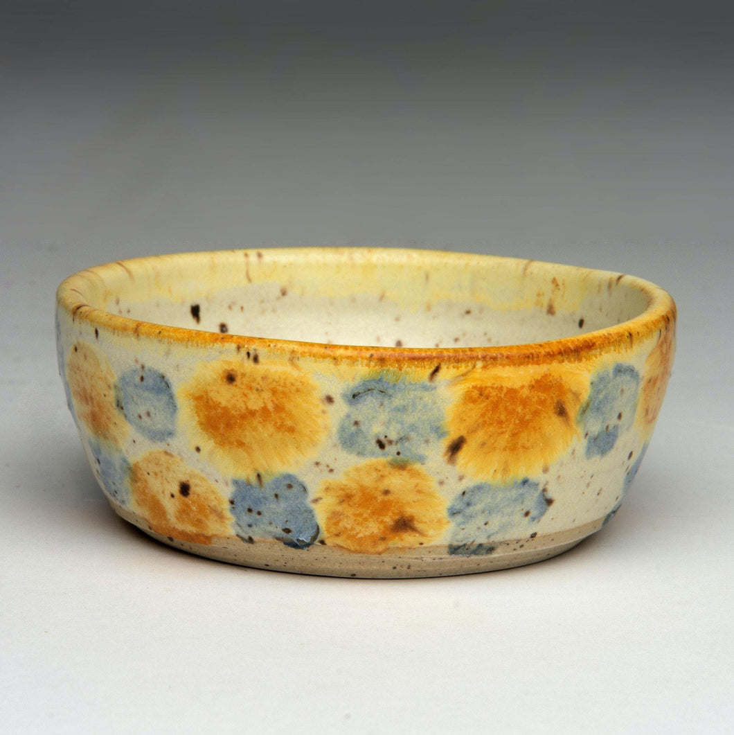 Bowl by Mary Anne Degilio MAD57
