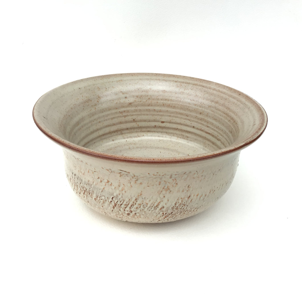 Bowl by Penny Parnes PARNES8