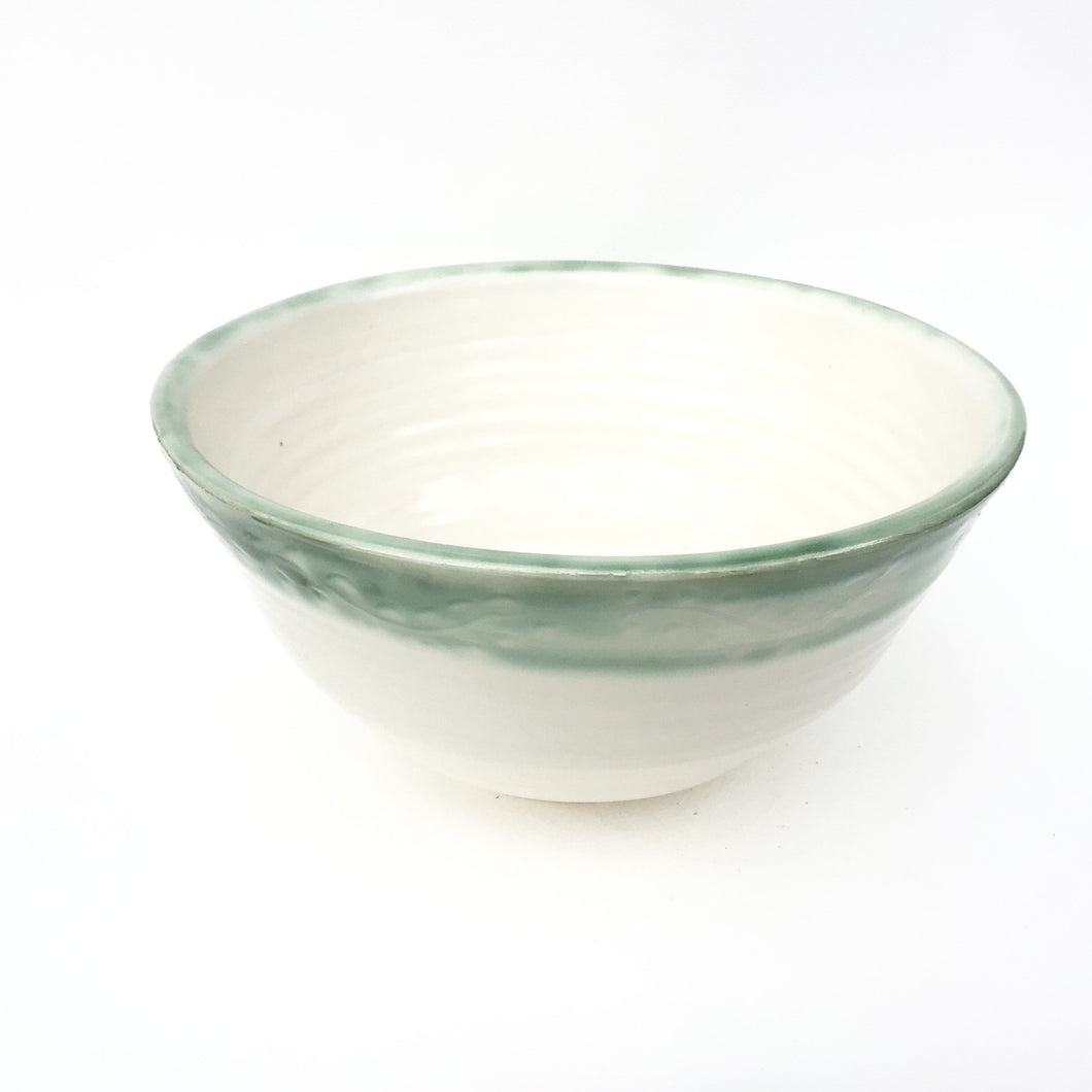 Bowl by Penny Parnes PARNES19