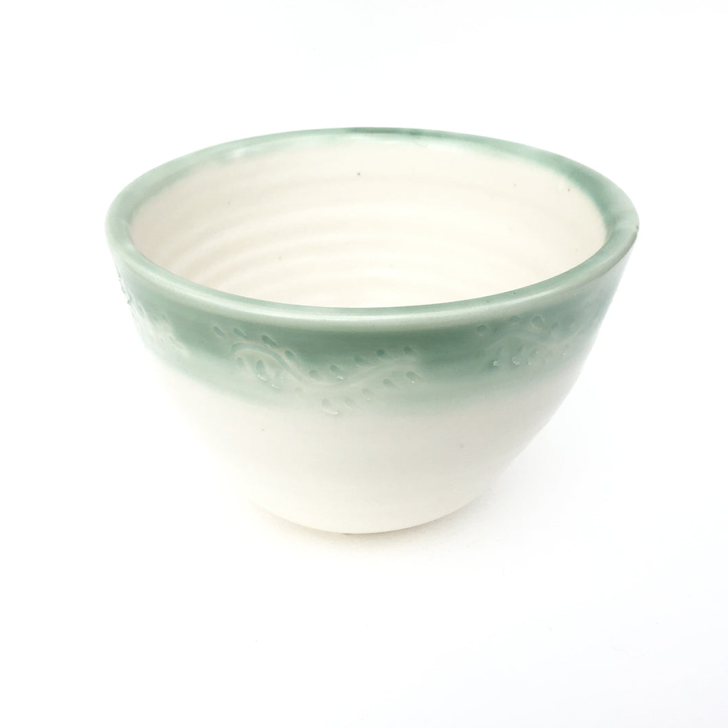 Bowl by Penny Parnes PARNES20
