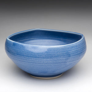 Bowl by Sandi Dunkelman DUN100