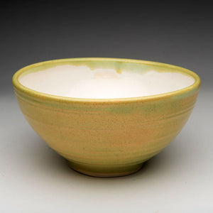 Bowl by Sandi Dunkelman DUN124