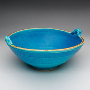 Bowl by Sandi Dunkelman DUN129