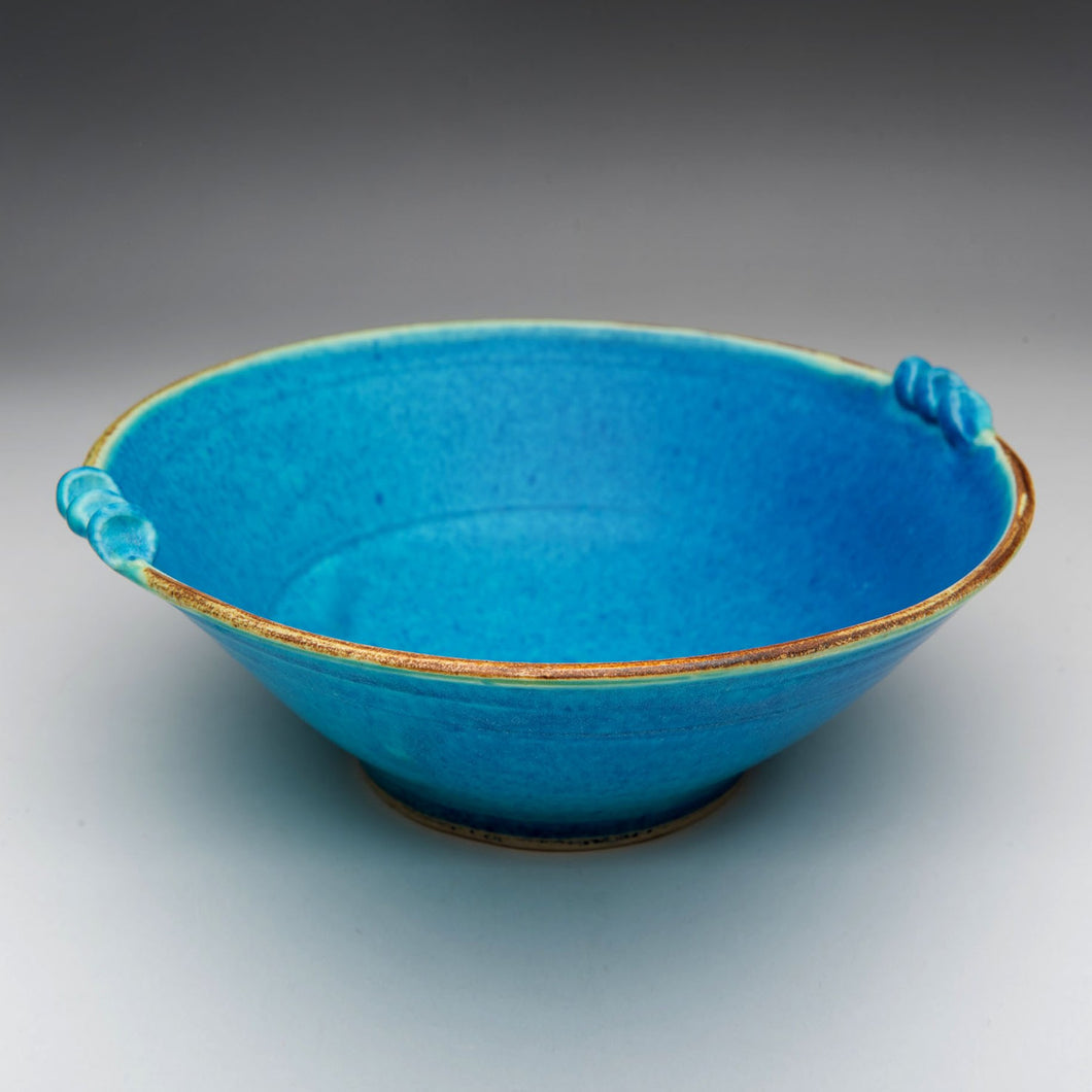Bowl by Sandi Dunkelman DUN130