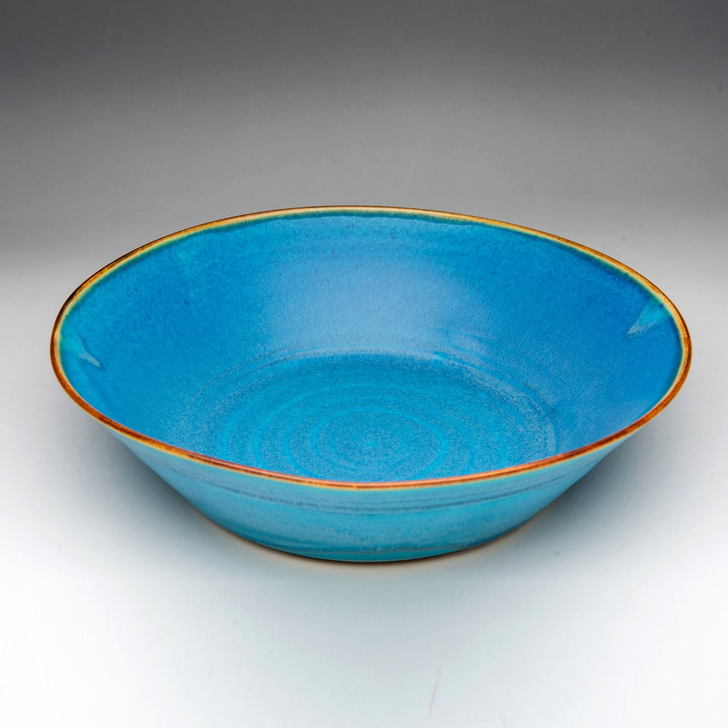 Bowl by Sandi Dunkelman DUN144