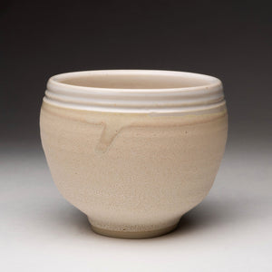 Bowl by Sandi Dunkelman DUN164