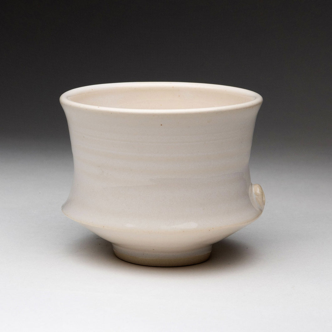 Bowl by Sandi Dunkelman DUN175