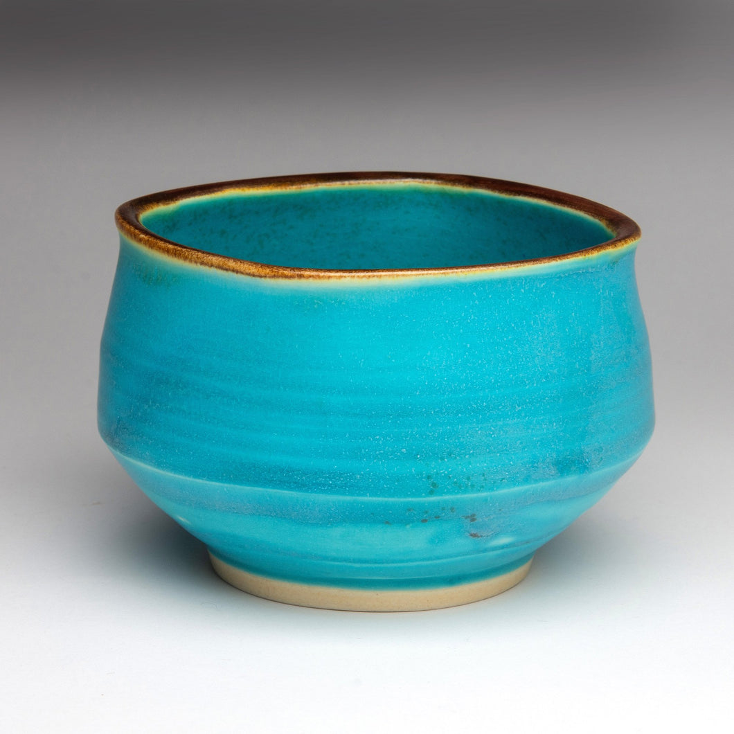 Bowl by Sandi Dunkelman DUN238