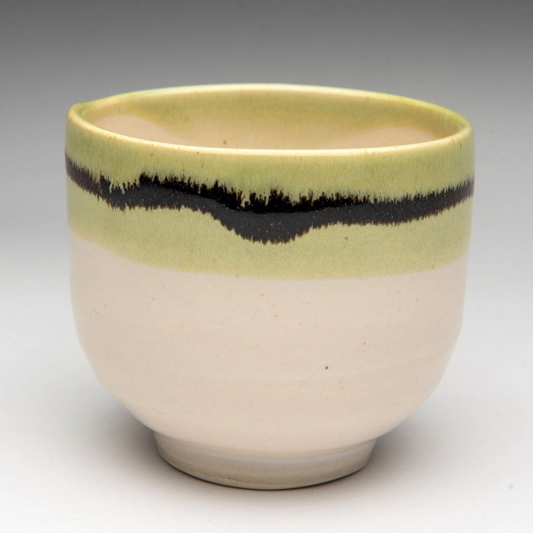 Bowl by Sandi Dunkelman DUN23