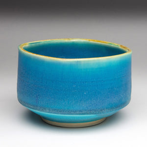 Bowl by Sandi Dunkelman DUN242