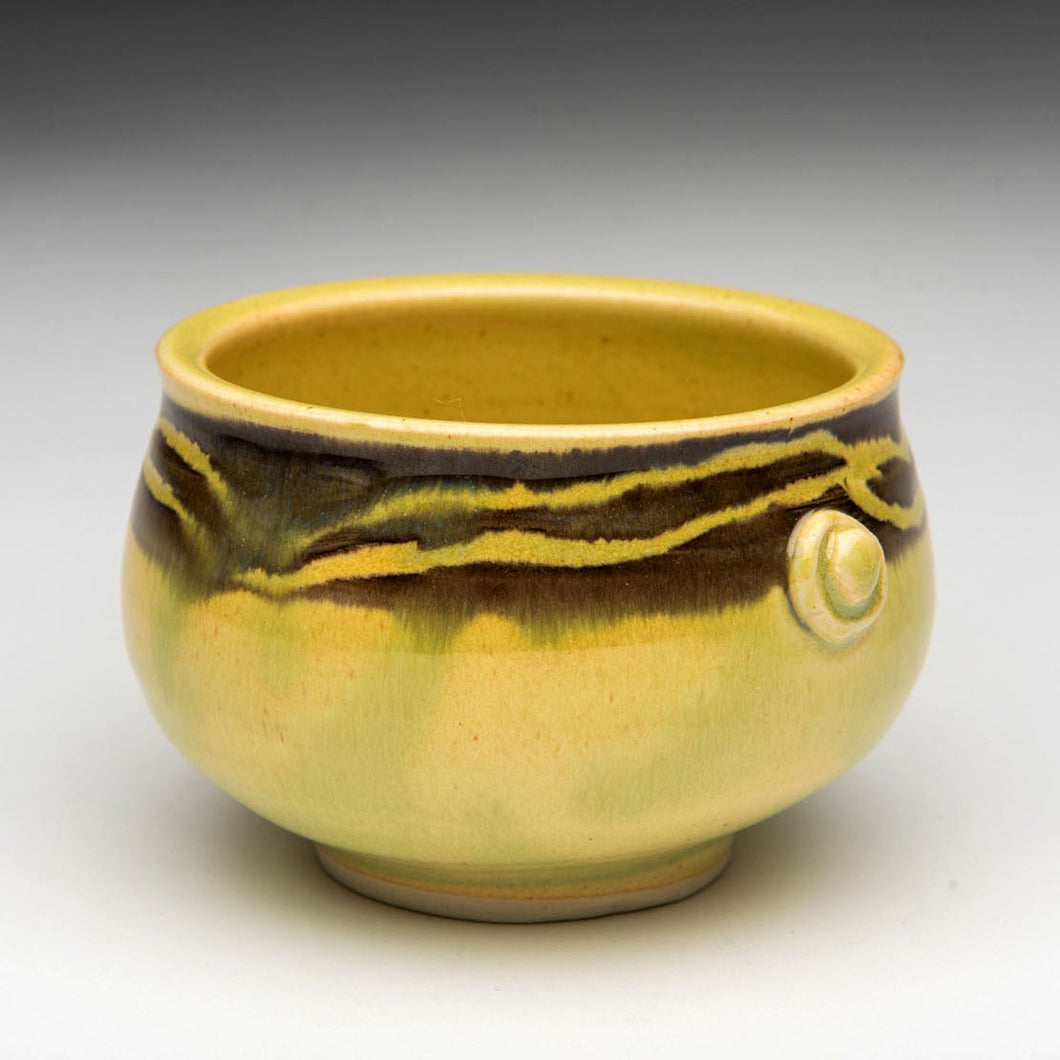 Bowl by Sandi Dunkelman DUN29