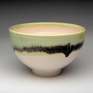 Bowl by Sandi Dunkelman DUN74