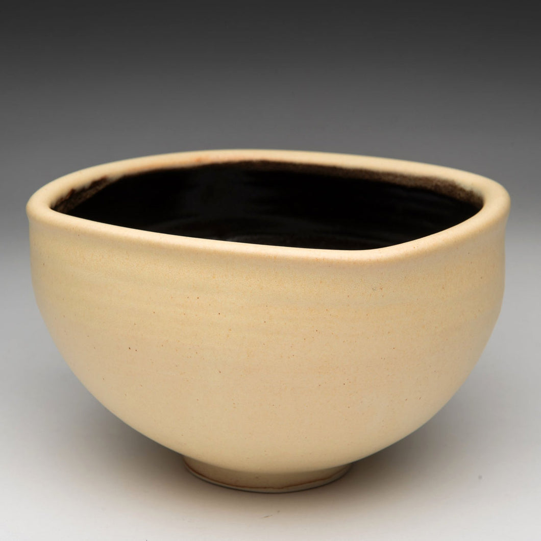 Bowl by Sandi Dunkelman DUN81