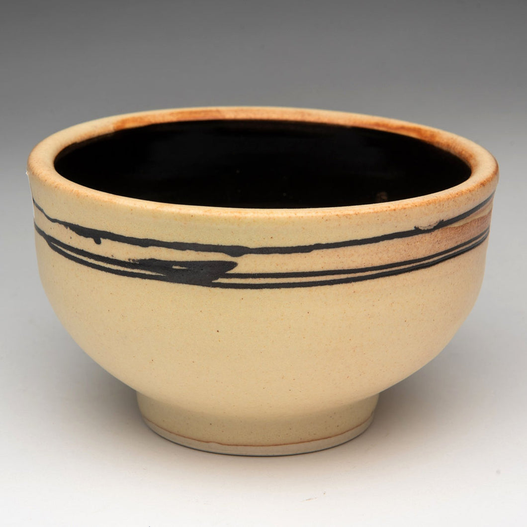 Bowl by Sandi Dunkelman DUN83