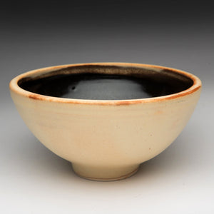 Bowl by Sandi Dunkelman DUN87