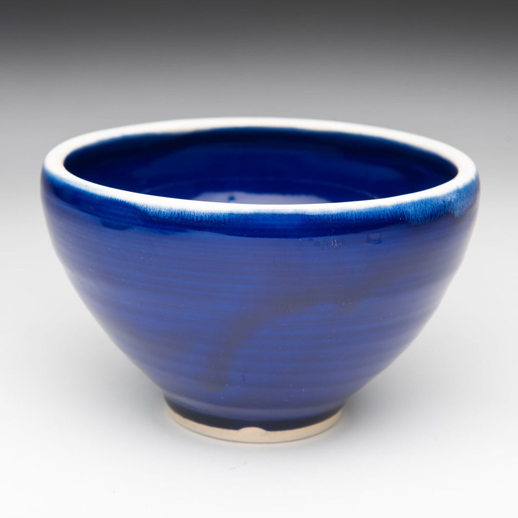 Bowl by Sandi Dunkelman DUN91