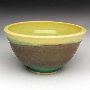 Bowl by Sandi Dunkelman DUN95