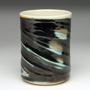 Cup by Mary Anne Degilio MAD22