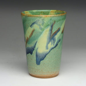 Cup by Mary Anne Degilio MAD25