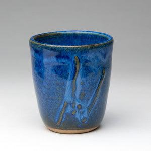 Cup by Mary Anne Degilio MAD79