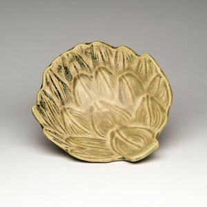 Bowl by Lauren MacRae LAUREN36