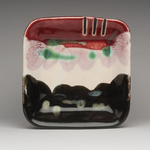 Serving Dish by Lauren MacRae LAUREN82