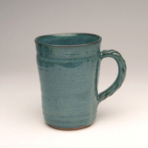 Mug by Lynda Smith LYNDA 89