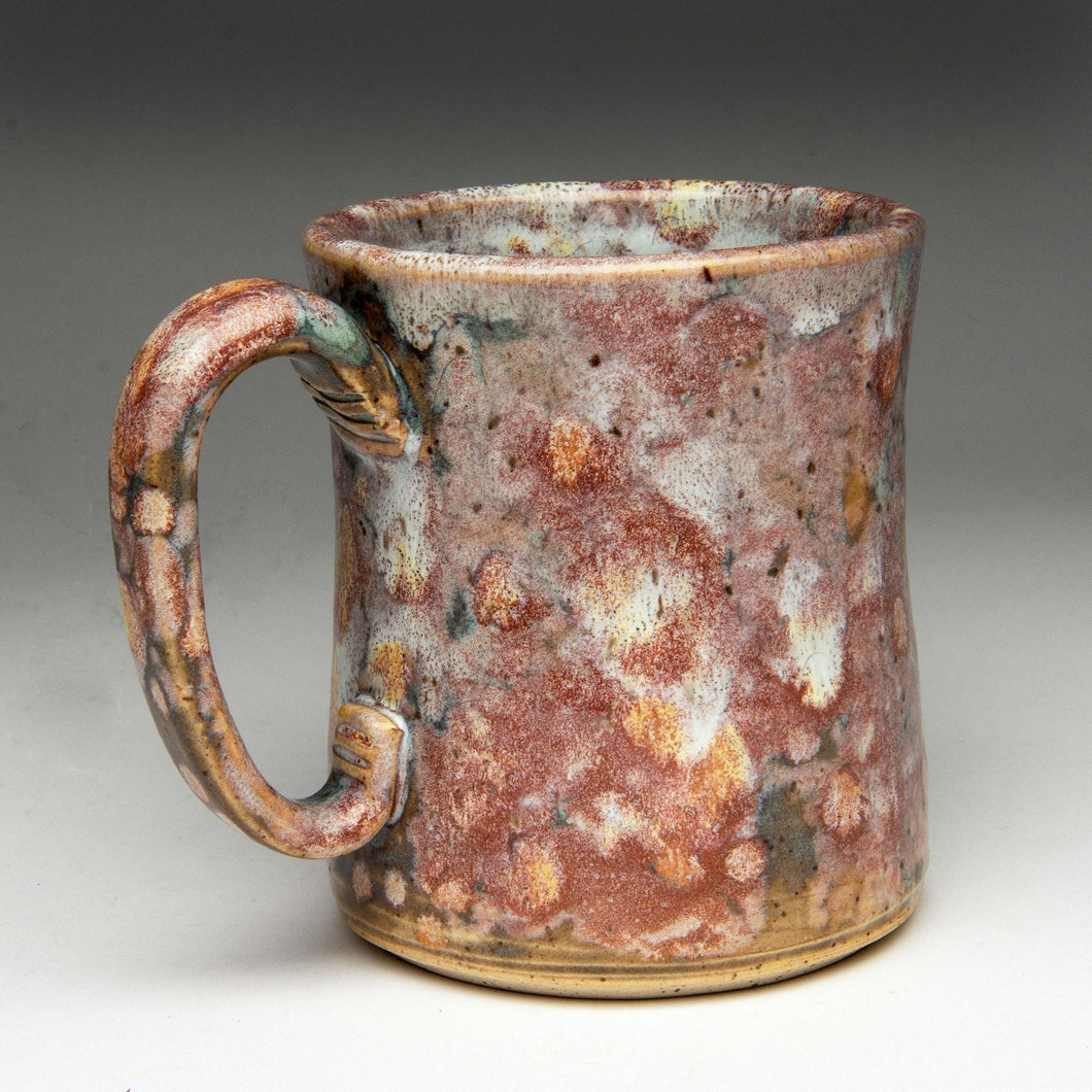 Mug by Mary Anne Degilio MAD28