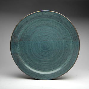 Plate by Lynda Smith LYNDA145