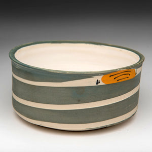 Serving or Baking Dish by Sandi Dunkelman DUN77