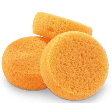 Tools for Members Sponge (one) - Sponge (one) - Tools for