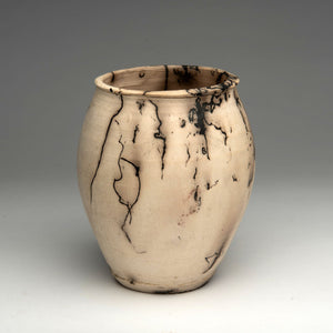 Vase by Lynda Smith LYNDA47