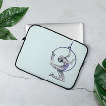 Load image into Gallery viewer, Lyra Laptop Sleeve