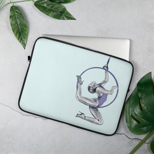 Lyra Laptop Sleeve