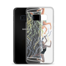 Load image into Gallery viewer, Lyra Duet Samsung Case