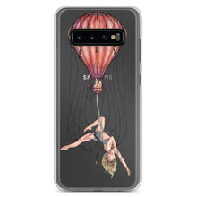 Load image into Gallery viewer, Circus Balloon Samsung Case