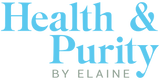 Health & Purity by Elaine