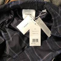 Vince Women Coats & Jackets (x8) - Manifested