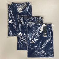 Adidas Men Polo Shirt (x90) - 2 Lots Available