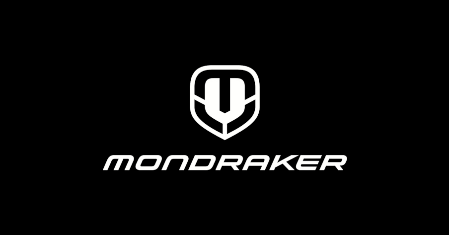 Mondraker Bikes are Now Available in Canada