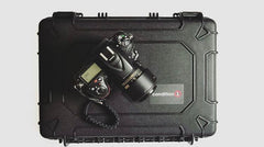 Condition 1 photography cases and bags gear photographers photos texas california remote mobile portable transport video lighting accessory lens camera