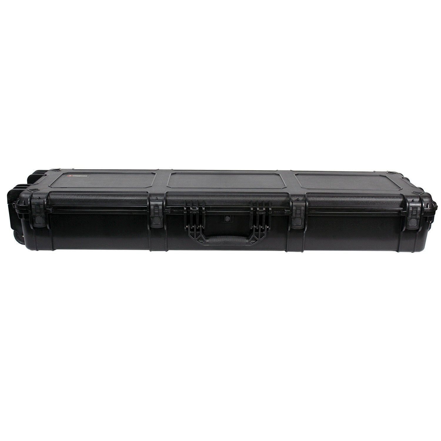 "Load image into Gallery viewer, lockof the 55"" Deep Rolling Waterproof Long Case #2106"