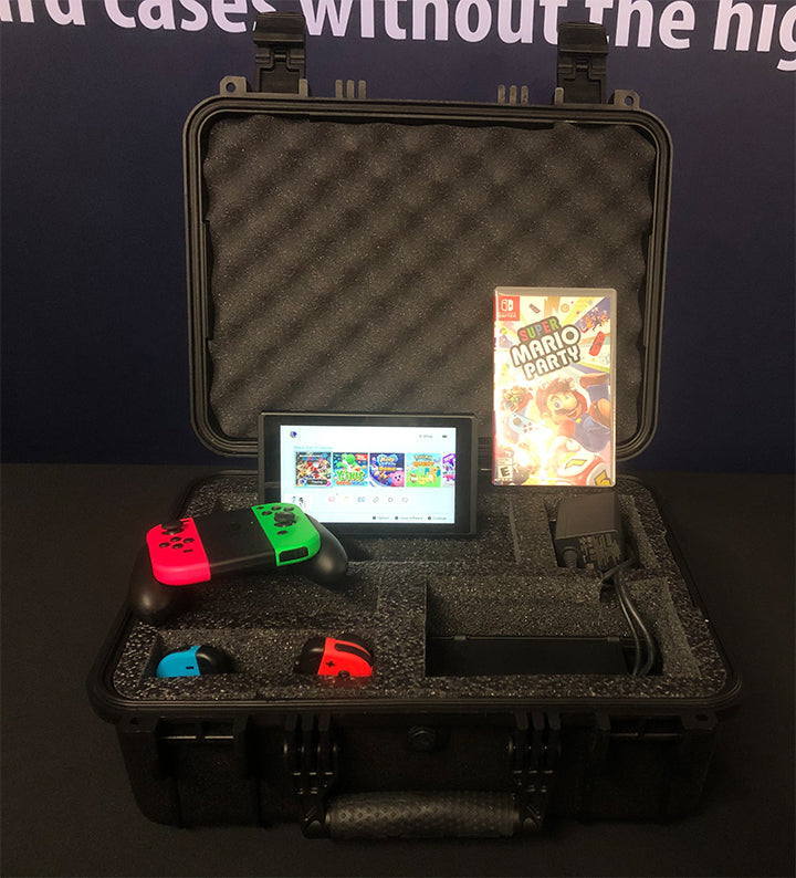 179 switch case