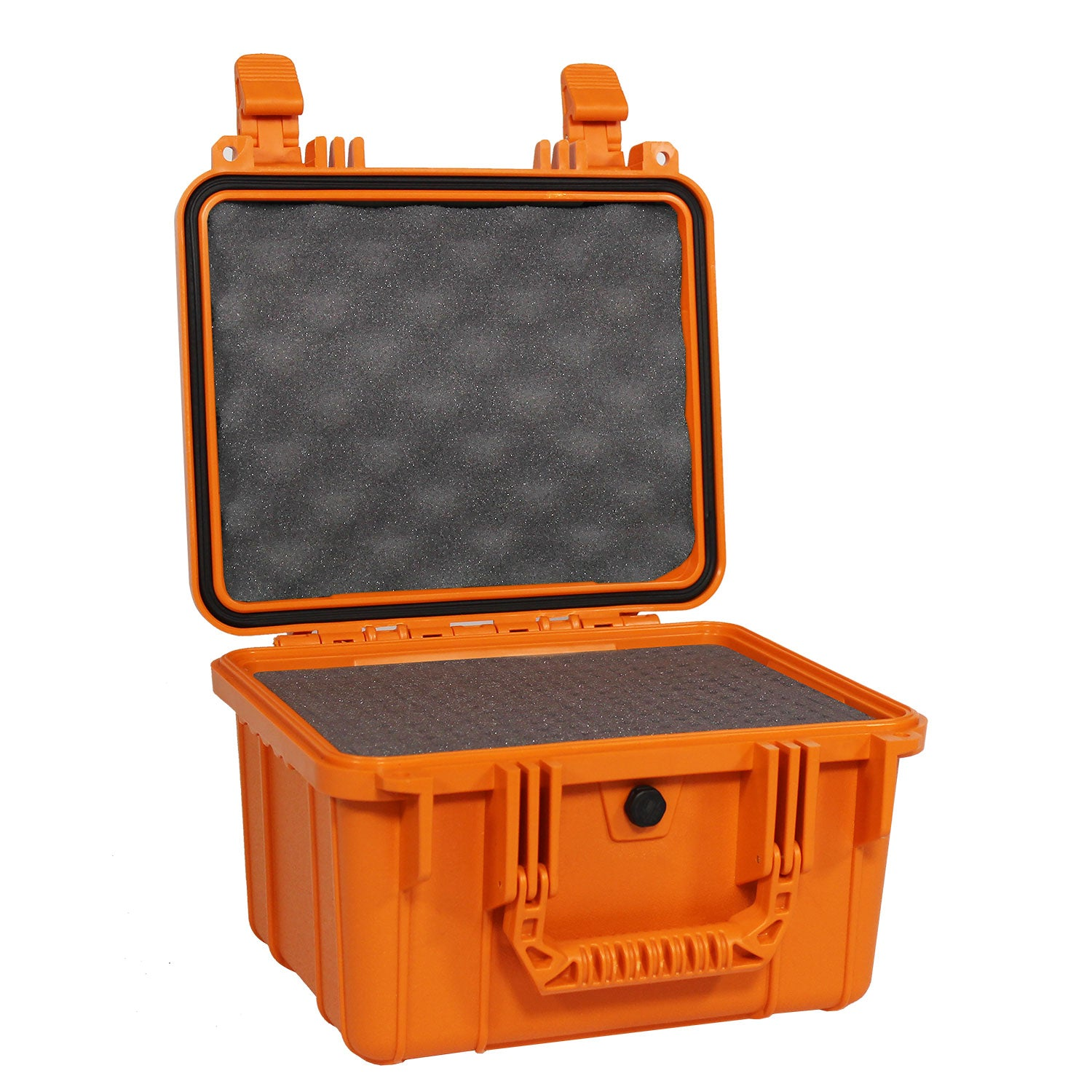 "Load image into Gallery viewer, 11"" Small Carrying Case #185"