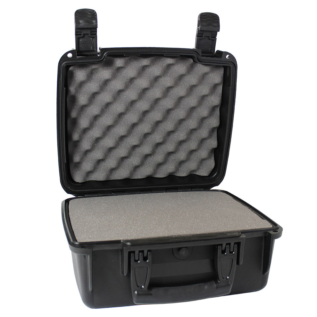 "Load image into Gallery viewer, 14"" Medium Carrying Case #624"