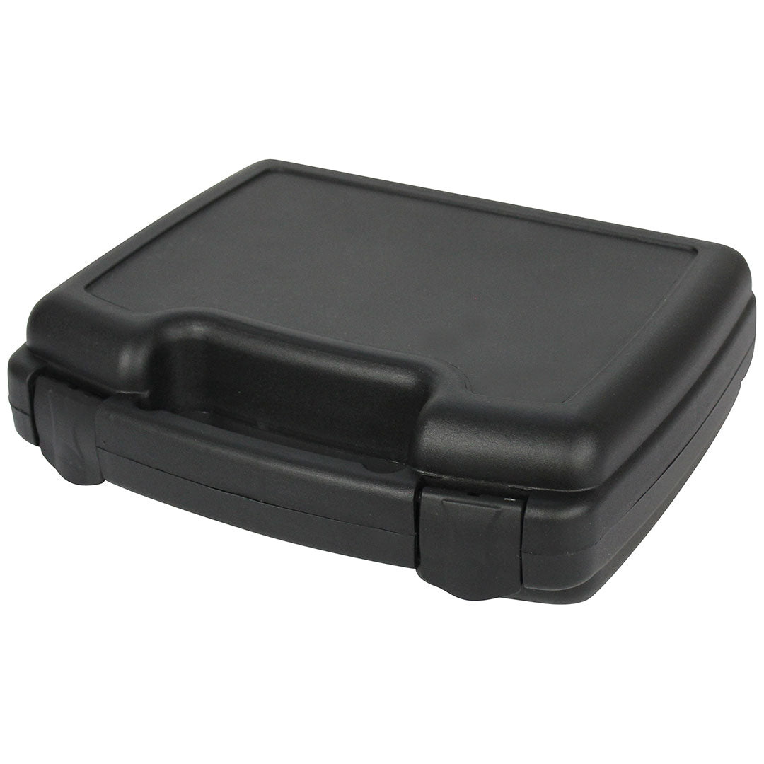 11 inches Economy Cases lightweight