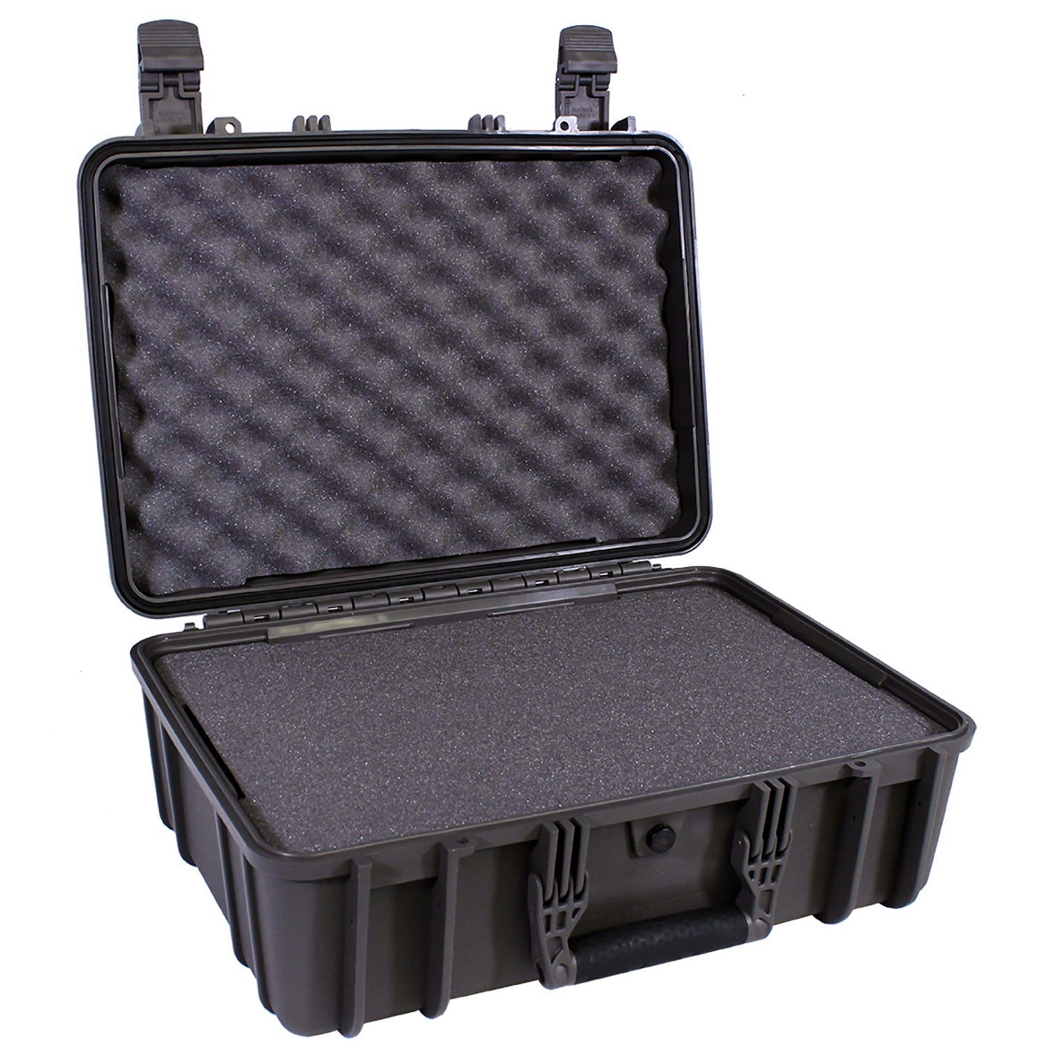 "Load image into Gallery viewer, 18"" Medium Carrying Case #801"